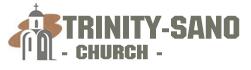 trinity-sano: คริสจักรtrinity-sano ศูนย์รวมผู้ศรัทธาในพระเจ้า